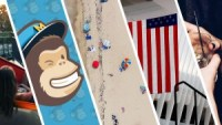 From Smarter Vacations To Working At MailChimp: This Week's Top Leadership Stories