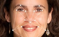 Google Can't Take 'Faceprint' Battle To Appellate Court