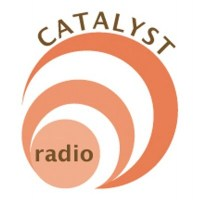 Google Debuts New Release Radio, Catalyst To Change Media Pricing Model
