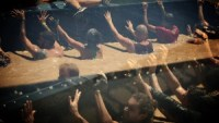 "How ""Rise Of The Sufferfests"" Became An Obstacle Race Of Its Own"