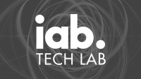 IAB Tech Lab issues final ads.txt specs to authenticate verified digital ad sellers