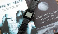 Intel reportedly killed its wearables division