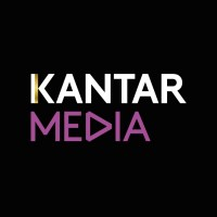 Kantar Media's AdGooroo Now Offers Mobile Search Data