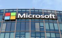 Microsoft Internal Memo Cites Changes, But No Layoffs