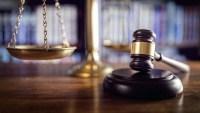 News media seek to wield antitrust law in negotiations with Google, Facebook