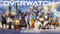 Overwatch Character Update: Doomfist, Bria, Hammond, And Ivon Expected To Be The New Heroes