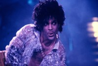 Prince's music videos hit YouTube following 'Purple Rain' reissue