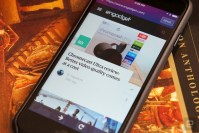 Privacy-minded Firefox Focus browser comes to Android