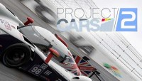 Project Cars 2 Won't Run At Native 4K And Will Certainly Not Be Locked At 60 FPS, Not Even On Xbox One X