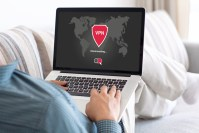 ProtonMail makes its free VPN service available to everyone