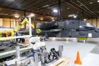 US Army wants helicopters to refuel at robotic pumps