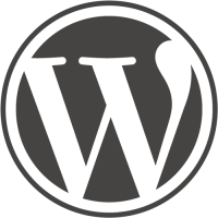 WordPress vs Wix? Which Is Best For Your Website.