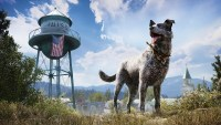 Check Out Far Cry 5, For Honor, and More at PAX West 2017