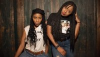 2 Dope Queens is heading to HBO because that's what podcasts do now