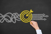 3 Innovative Companies With Agile Leadership