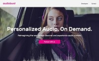AI-Powered Search Engine Aggregates Audio Clips