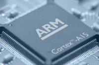 ARM: One trillion IoT devices by 2035, $5 trillion in market value