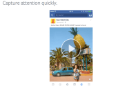 Facebook Reveals The Mechanics of a Perfect Mobile Video Ad