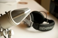 Federal court steps in to protect podcasts from patent troll