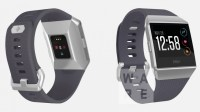 Images of Fitbit next smartwatch reveal heart-rate improvements