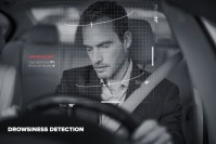Jabil and eyeSight to keep an eye on you in the self-driving future