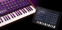 Korg's revives another classic synth in its latest iOS app