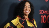 Netflix adds Shonda Rhimes to its talent pool with an overall deal