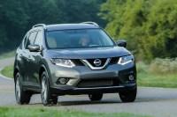 Nissan settles Takata airbags lawsuit for $97.7 million