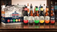 Sam Adams Tries To Raise Up Craft Brewing By Supporting The Competition