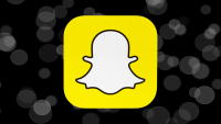Snapchat's ad biz has matured but is still a shiny new object for advertisers