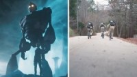"""""""Stranger Things 2"""" and """"Ready Player One"""" Trailers Are Peak '80s Nostalgia"""