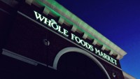 The Amazon-Whole Foods merger just cleared a big hurdle