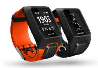 TomTom to step back from wearables market after poor sales