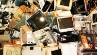 Who Will Clean Up Silicon Valley's E-Wasteland?