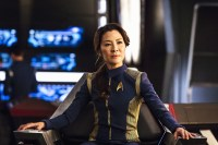 'Star Trek: Discovery' deserves better than CBS's streaming service