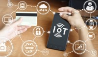 6 technologies you need to know to secure your IoT network