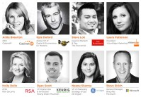 8 reasons to attend MarTech this October in Boston