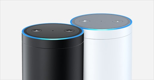 Amazon Alexa And Microsoft Cortana Talk To Each Other