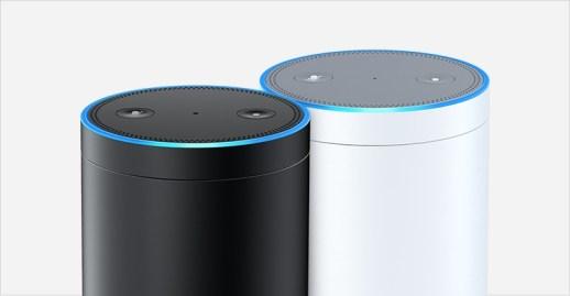 Amazon Alexa And Microsoft Cortana Talk To Each Other | DeviceDaily.com