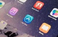 Apple bans misleading apps on iOS
