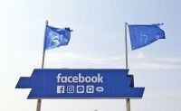 Facebook: Russian group spent $100,000 on ads during 2016 election