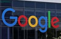 Fired ThinkTank Scholar Launches Website Criticizing Google
