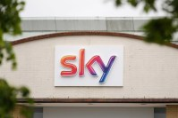 Fox's takeover of Sky referred to the UK's competition regulator