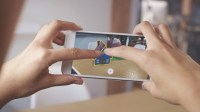 Google launches augmented reality app ARCore for Android