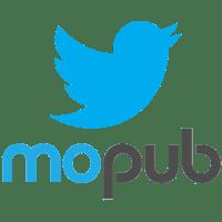 MoPub Launches Viewability Measurement