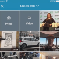 Video is Finally Coming to LinkedIn: Here's What B2B Marketers Should Do