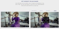 Apple acquires AI tech that seeks to understand your photos