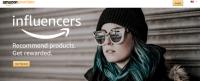 Amazon's aStore Closing: 4 Takeaways