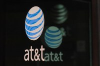 AT&T's rural wireless internet is now available in 18 states
