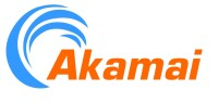 Akamai Moves Into Optimization For Marketers